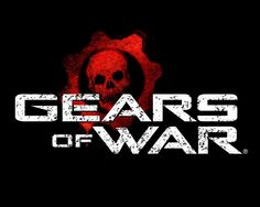 A new #GearsofWar title will be unveiled at #E3 this year!