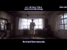 NU'EST - I'm Bad MV [Sub Español + Romanización + Hangul] - YouTube