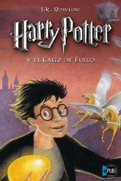 Harry Potter y el Cáliz de Fuego | epubgratis.me | Harry se dispone a iniciar el cuarto curso en Hogwarts. A sus catorce años, a Harry le gustaría ser un joven mago como los demás y dedicarse a aprender nuevos sortilegios, encontrarse con sus amigos Ron y Hermione y asistir con ellos a los Mundiales de quidditch. Al llegar al colegio le espera una gran sorpresa que lo obligará a enfrentarse a los desafíos más temibles de toda su vida.