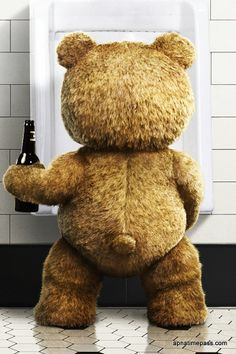 Ted Movie Full Movie 2012 http://movie70.com/watch-ted-online/