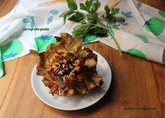 Case, Cabbage, Beef, Vegetables, Food, Meat, Essen, Cabbages, Vegetable Recipes