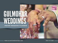 Home - Gulmohar Weddings Wedding Mandap, Wedding Car, Luxury Wedding, Chair Cover Rentals, Indian Wedding Planner, Fairytale Weddings, Indian Wedding Decorations, Perfect Wedding, How To Memorize Things