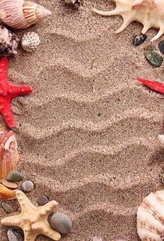 How to Take Good Beach Photos Ocean Wallpaper, Summer Wallpaper, Cool Wallpaper, Pattern Wallpaper, Iphone Wallpaper, Summer Backgrounds, Phone Backgrounds, Wallpaper Backgrounds, Beach Background