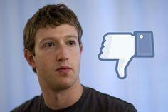 Ninguém curtiu | Zuckerberg está se tornando o vizinho mais odiado de San Francisco