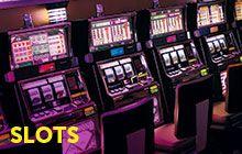 Casinos At Sea | Cruise Casino Games & Entertainment | Cruise Casinos