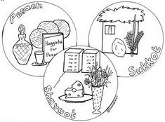 Free Jewish Coloring Pages for Kids_01_resize