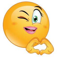 Funny Emoji Faces, Funny Emoticons, Smileys, Smiley Emoji, Emoji Symbols, Emoji Pictures, Happy Hippie, Romantic Pictures, Cute Little Things