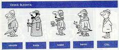 Výsledek obrázku pro PAVEL KANTOREK Peanuts Comics
