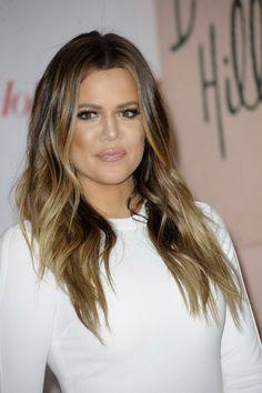 Khloe Kardashian Divorce: Officially Files For Divorce From Lamar Odom #LamarOdom