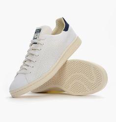 cheap for discount f364f 84ffc Stan Smith OG Primeknit adidas Originals