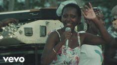 Boney M. - I Shall Sing (Boney M. - Ein Sound geht um die Welt 12.12.198...