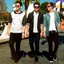 Image result for before you exit