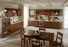 kitchen astounding traditional kitchen wood eco friendly multifunction granite top kitchen islands 972x687