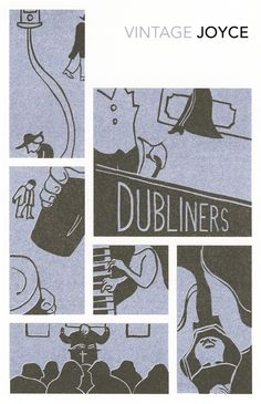 """School and home seem to recede from us and their influences upon us seemed to wane."" James Joyce - Dubliners"