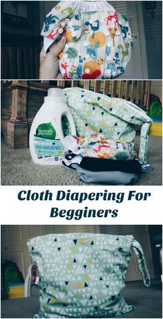 Cloth Diapering For Beginners.jpg