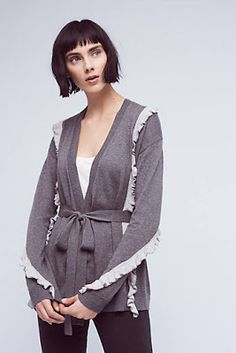 New arrival sweaters at anthropologie