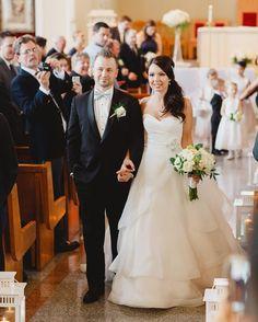 fabulous vancouver wedding Still gushing over this stunning bride. I'm loving every minute of editing this amazing day. @fayesmithmakeup #gjhouse #fayesmithmakeup #weddingbells #sposaweddingworld #sposabridal #amandacoldicuttphotography #meetthefajfars #churchwedding #vancitybride #vancouver #winterwedding #sposa by @amandacoldicuttphoto  #vancouverwedding #vancouverwedding