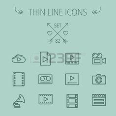 cassette tape design minimal - Pesquisa Google