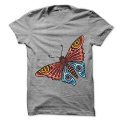 [Popular Tshirt name creator] Butterfly creative design  Discount Best  Butterfly creative design  Tshirt Guys Lady Hodie  SHARE and Get Discount Today Order now before we SELL OUT  Camping a doctor thing you wouldnt understand tshirt hoodie hoodies year name birthday accountant with bicycle discount advice worker artistic job design with butterflies anything you say or do may be used story great gift for creative writers fan butterfly
