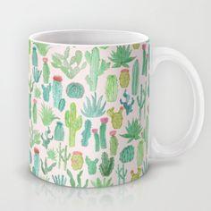 Cactus Mug                                                                                                                                                      More