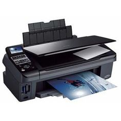 Reset Epson L220 printer Waste Ink Pads Counter | Wic Reset Key