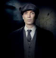 While it has largely been police and gangs that have tripped up Tommy Shelby's plans in past seasons of Peaky Blinders, it seems the new series will see him face a new corrupt organisation: the Church.