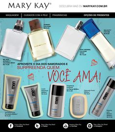 E-card_MaryKay_Dia_dos_Namorados_ele.jpg (650×748)