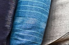 Why use ethical fabrics? A must read