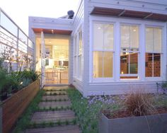 Modern Wood Door Awning Design, Pictures, Remodel, Decor and Ideas