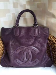 how to spot fake louis vuitton handbags