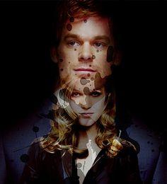 Dexter and Lumen