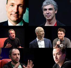 Los que cambiaron el mundo tambien peguntaban en los foros - http://tecnoalt.com/los-que-cambiaron-el-mundo-tambien-peguntaban-en-los-foros/