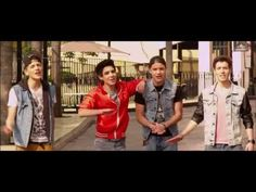 CD9 - The Party #HANDSOME #THEPARTY #CD9