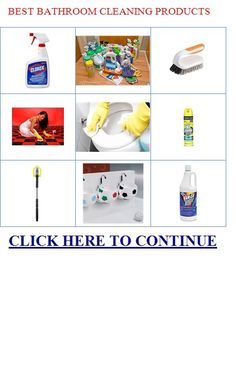 Name Brand Cleaning Supplies - Look at a lot more wonderful ...