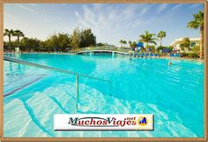 LANZAROTE thb tropical island resort playa blanca 028✯ -Reservas: http://muchosviajes.net/oferta-hoteles