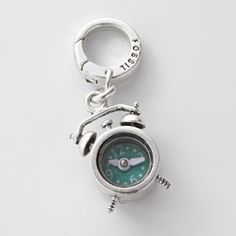 Fossil Charm for my watch