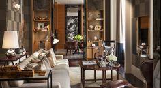 Booking.com: Rosewood Hotel London - Londres, Reino Unido