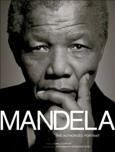 Mandela: The Authorized Portrait by Mac Maharaj http://www.amazon.com/dp/0740755722/ref=cm_sw_r_pi_dp_2Rygub1P6EBH5