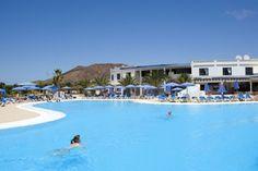 Rio Playa Blanca 4* Lanzarote, promo séjour pas cher Baleares Voyages Auchan au Rio Playa Blanca 4* à Lanzarote prix promo séjour Voyages Auchan à partir 596,00 € TTC 8J/7N