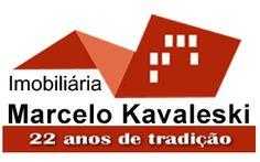 VENDA -COMPRA - IMOVEIS - BRAZIL E EXTERIOR = CONSTRUTORA - ARQUITETURA WWW.MARCELOKAVALESKIIMOVEIS.COM.BR