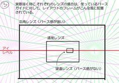 CDz4Nn7VEAAOj0_.jpg (600×424)