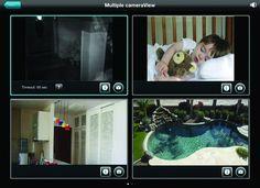 Cinco aplicaciones útiles para usar tu smartphone como cámara de seguridad http://www.redestrategia.com/cinco-aplicaciones-utiles-para-usar-tu-smartphone-como-camara-de-seguridad.html