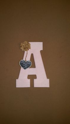 Check out this item in my Etsy shop https://www.etsy.com/listing/268117708/hospital-door-hanging-letters-custom