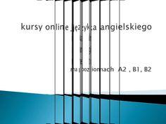 www.abc-angielski.pl