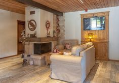 Traditional, Interior, Houses, Home Decor, Cabin, Homes, Decoration Home, Indoor, Room Decor