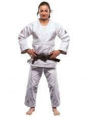 Judo Gi, Kendo, Aikido, Parachute Pants, Ninja, Shopping, Combat Sport, Products, Hapkido