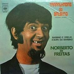 Norberto De Freitas: The 27 Most Painfully Awkward Band Photos Of All Time Smosh, Bad Cover, Cover Art, Band Photos, Photos Du, Worst Album Covers, Bad Album, Soul Singers, Album Releases