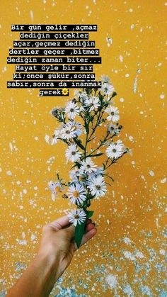 ♥️ilhan RÜZGAR ❤️ Text Quotes, Poetry Quotes, Book Quotes, Meaningful Sentences, Meaningful Words, Mood Instagram, Instagram Story, Worship Wallpaper, Happy New Year Wallpaper