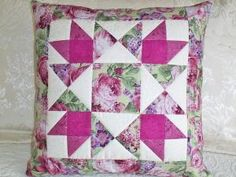 AnnesQuiltCraft's Pattern Store on Craftsy | Support Inspiration. Buy Indie.