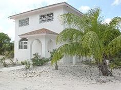 1000 images about exuma bahamas on pinterest yacht club